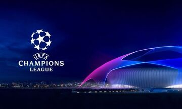 Champions League: Πώς Νάπολι ή Λιόν μπορούν να στείλουν τον Ολυμπιακό κατευθείαν στα play-off
