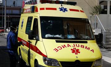 Κορονοϊός στην Ελλάδα: Στα 33 τα νέα κρούσματα, ένας θάνατος το τελευταίο 24ωρο