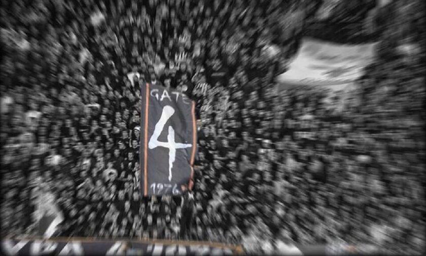 «Θύρα 4»: Ξεφτίλα η υπόθεση με τα δελτία!