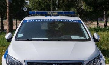 Κέρκυρα: Νεκροί με πολλαπλά τραύματα βρέθηκαν δύο Βαλκάνιοι στο αυτοκίνητό τους