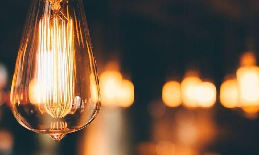 Αίγινα, Αγκίστρι χωρίς ρεύμα - Διακοπή ρεύματος εξαιτίας της φωτιάς στα Μέθανα