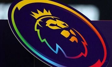Premier League: Σέντρα στο νέο πρωτάθλημα στις 12 Σεπτεμβρίου