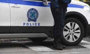 Κέρκυρα - Διπλή δολοφονία: Υψηλόβαθμα στελέχη της συμμορίας «Σκάλιαρι» οι νεκροί