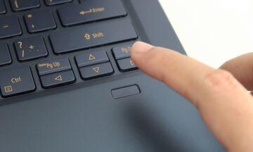 ΟΠΕΚΑ: Επιδόματα με... ένα κλικ μέσω του gov.gr - Δείτε πώς