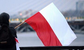 Πολωνία: Αποχωρεί από την ευρωπαϊκή σύμβαση κατά της βίας εναντίον των γυναικών