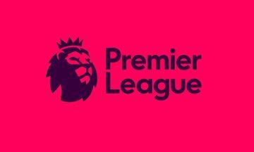 Premier League: Μάχη  M. Γιουνάιτεντ, Τσέλσι, Λέστερ, αλλά και Μπόρνμουθ, Γουότφορντ, Άστον Βίλα