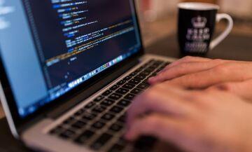 Ηλεκτρονικές απάτες: Όλα όσα πρέπει να ξέρουμε