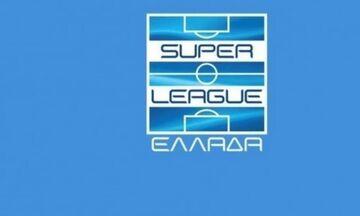 Super League: Διοικητικό συμβούλιο για την αναδιάρθρωση