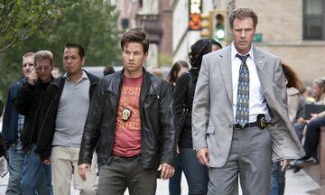 Ταινίες στην τηλεόραση (27/7): Εχθροί για πάντα, Drive angry, Μπάτσοι από τον πάγκο