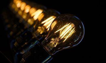 ΔΕΔΔΗΕ: Διακοπή ρεύματος σε Αιγάλεω, Αγιο Δημήτριο, Ίλιον, Μελίσσια, Μεταμόρφωση, Ηράκλειο