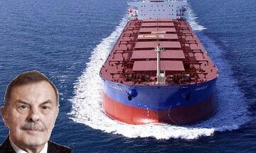 Vessels Value: Το τοπ-10 των Ελλήνων εφοπλιστών