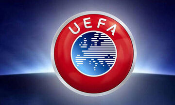 UEFA: Υποψηφία η Κύπρος για να φιλοξενήσει αγώνες στα προκριματικά Champions και Europa League