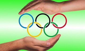 Το Κατάρ ζήτησε να διοργανώσει τους Ολυμπιακούς Αγώνες του 2032