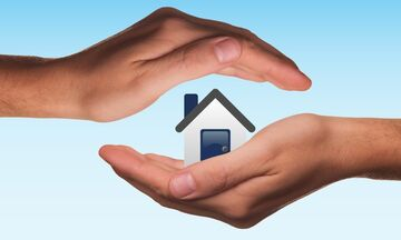 Τράπεζες - Επιδότηση στεγαστικών δανείων: Ανοίγει η πλατφόρμα - Δικαιούχοι, ύψος επιδότησης