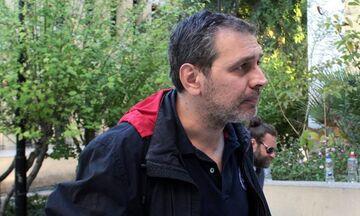 ΕΣΗΕΑ: Ανακοίνωση για τη δολοφονική επίθεση στον Στέφανο Χίο