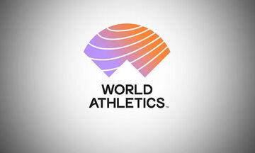 Oλυμπιακοί Αγώνες: Από 1/9 τα όρια για αθλητές αγώνων δρόμου