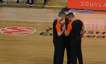 Η γαλλική Ομοσπονδία «βράζει» με την EuroLeague