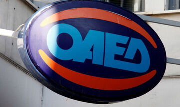 ΟΑΕΔ: Πρόσληψη τον Σεπτέμβριο με 100% επιδότηση μισθού για 15.000 άνεργους