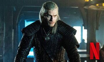 Netflix: Το σύμπαν του The Witcher επεκτείνεται με την νέα prequel σειρά «Blood Origin»