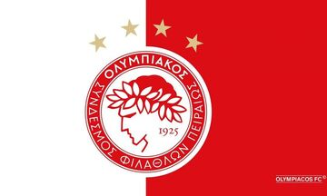Επιστολή Ολυμπιακού σε FIFA/UEFA: «Προστατέψτε τη διοργάνωση του Κυπέλλου»!