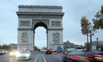 Ο παγκόσμιος τουρισμός απώλεσε 320 δισ. δολάρια από τον Ιανουάριο μέχρι τον Μάιο