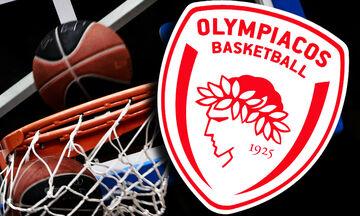 Ολυμπιακός: Ασκούνται πιέσεις να παίξει στην Α1