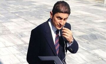 Ο Αυγενάκης «έστειλε» τις εκλογές σε ΕΟΚ και ΕΠΟ, Νοέμβριο και Δεκέμβριο