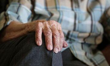 Aναδρομικά συνταξιούχων: Κατατέθηκε η τροπολογία - Τι προβλέπει για την καταβολή τους