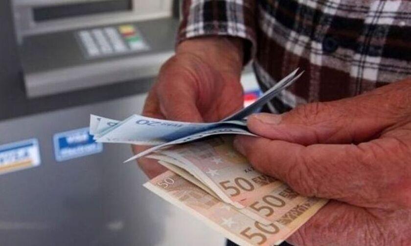 Αναδρομικά συνταξιούχων: Ποιοι θα πάρουν, πότε, πόσα, πώς - Ποιοι δεν θα λάβουν ούτε ένα ευρώ