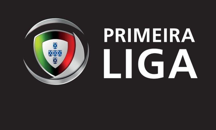 Primeira Liga: Πέφτουν Άβες, Σετούμπαλ, μένει η Πορτιμονένσε