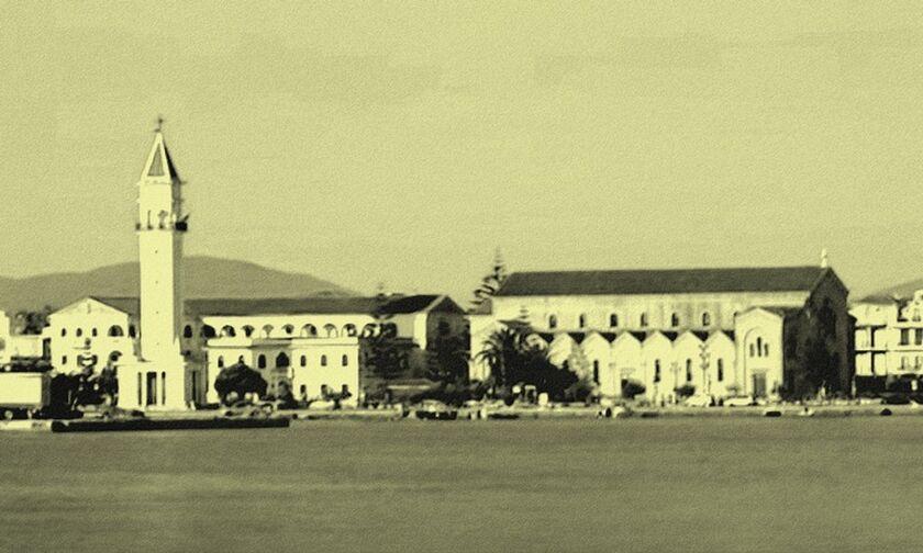 Ζάκυνθος: Το ρεμπελιό των ποπολάρων: Ο λαός καταπάνου του Πριντζίπου της και των αρχόντων