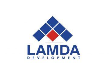 Lamda Development: Ποιοι πήραν τις μετοχές της Μαριάννας Λάτση για το Ελληνικό