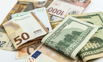 Οι 17 πλουσιότεροι Ελληνες - Πόση περιουσία διαθέτουν οι κροίσοι του πλανήτη