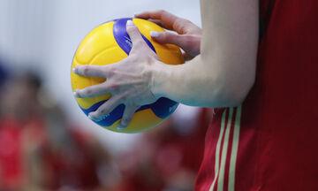 ΕΟΠΕ: Σε Live Streaming η κλήρωση των πρωταθλημάτων