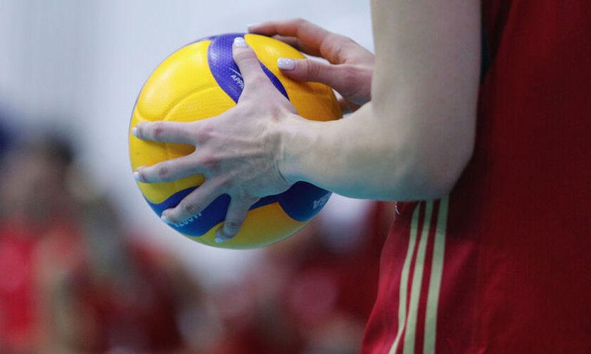 ΕΟΠΕ: Δείτε σε Live Streaming την κλήρωση των πρωταθλημάτων