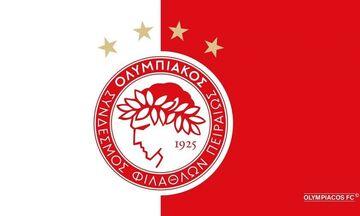Επιστολή Ολυμπιακού στη Λίγκα για Επιτροπή Εφέσεων: Μην αφήνετε την ΕΠΟ να παρανομεί!