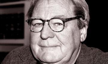 Πέθανε ο Άλαν Πάρκερ, σκηνοθέτης του «Εξπρές του Μεσονυκτίου»