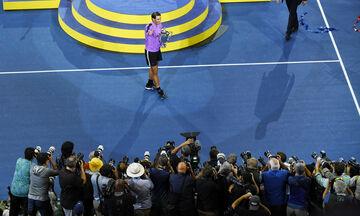 USTA: «Θα γίνει κανονικά το US Open»