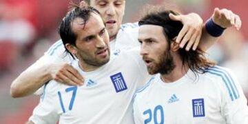Γκέκας: «Έχει γερό στομάχι ο Αμανατίδης, θα τα καταφέρει στον ΠΑΟΚ»