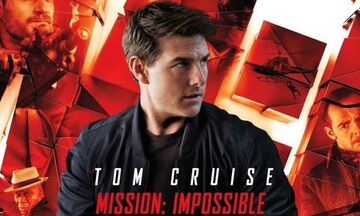 To «Mission: Impossible 7» θέλει να ανατινάξει μια σιδηροδρομική γέφυρα στην Πολωνία