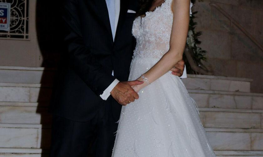 Κορονοϊός: Ακόμη 13 κρούσματα από τον γάμο στην Αλεξανδρούπολη!