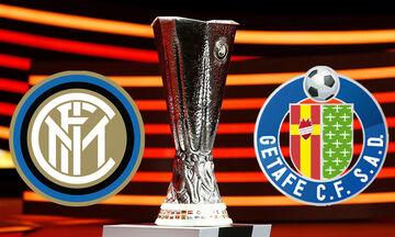 Winmasters.gr: Το Europa League στη σέντρα!