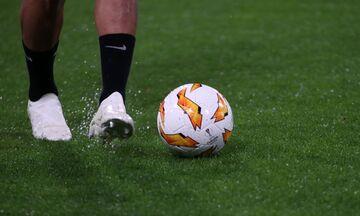 Europa League: Ραντεβού με την ιστορία ο Ολυμπιακός, «τελικός» το Σεβίλλη - Ρόμα