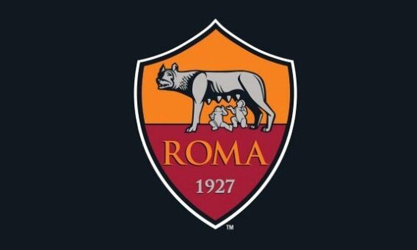 Ρόμα: Ποιος δισεκατομμυριούχος την αγόρασε έναντι 575 εκατ. ευρώ