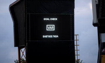 Tweet της Γουλβς: «Πάντα μας άρεσε το VAR...»