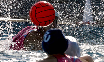 Νεάνιδες: Πρωταθλήτρια η Βουλιαγμένη, κέρδισε στον τελικό τον Νηρέα (11-8)