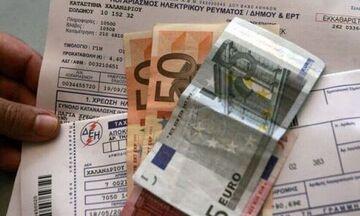 ΔΕΗ: Η ανακοίνωση για την έκπτωση στους λογαριασμούς - Ποιους αφορά