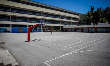 Κορονοϊός: Τι θα γίνει με το άνοιγμα των σχολείων - Προβληματισμός
