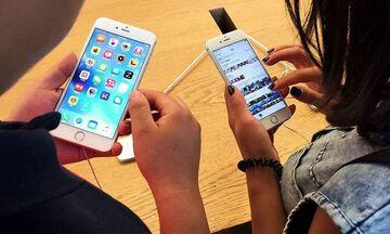 Πώς εξαφανίστηκαν καταθέσεις σε 88 λεπτά, μέσα από κινητά τηλέφωνα!