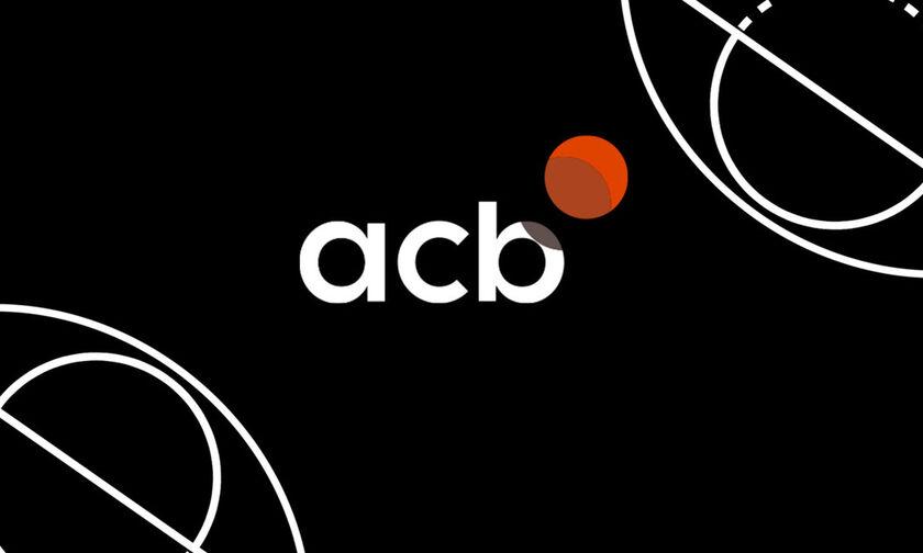Έκτακτη τηλεδιάσκεψη η ACB μετά τα πέντε κρούσματα στη Φουενλαμπράντα